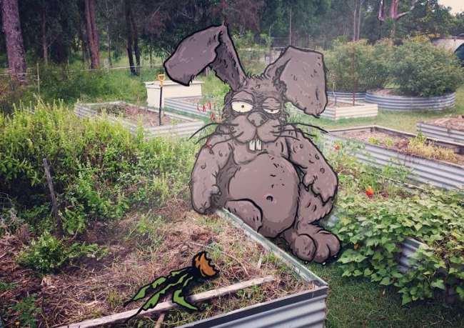 doodle-monsters-Jasper-St-Aubyn-West-13