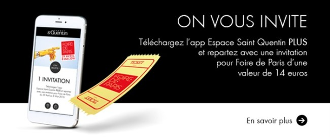 espace_st_quentin-plus_launch_promo-website-homepage-banner