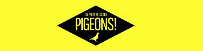 on-n-est-plus-des-pigeons-220971-1069067