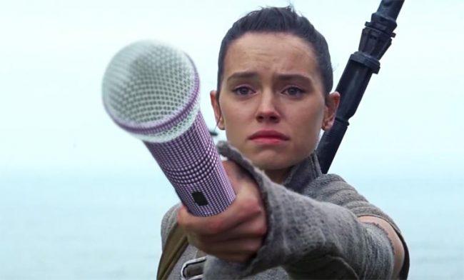 All-By-Himself-Star-Wars-Force-Awakens-Alternate-Ending-3