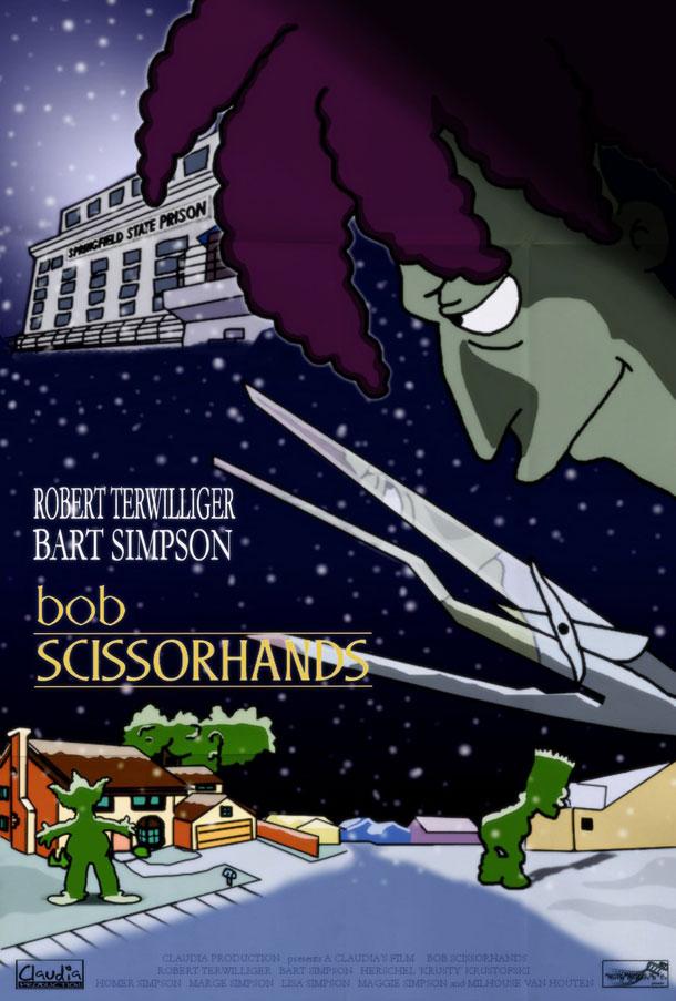 bob_scissorhands_by_claudia_r-d33p677