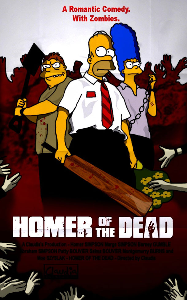 homer_of_the_dead_by_claudia_r-d3cj5q51