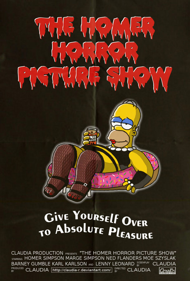 the_homer_horror_picture_show_by_claudia_r-d45u9td