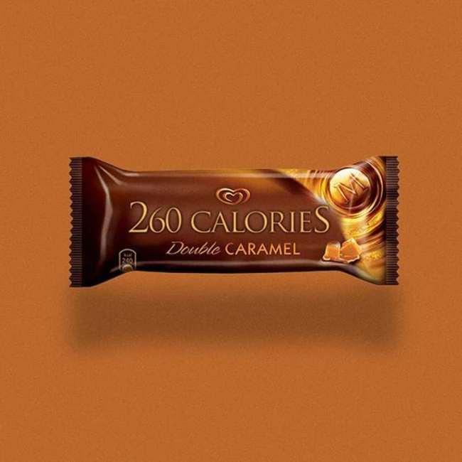 Caloriebrands-3