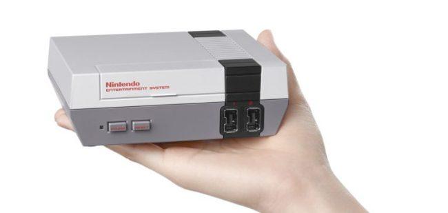 nouvelle-console-nintendo-nes-mini-classic-edition-768x365