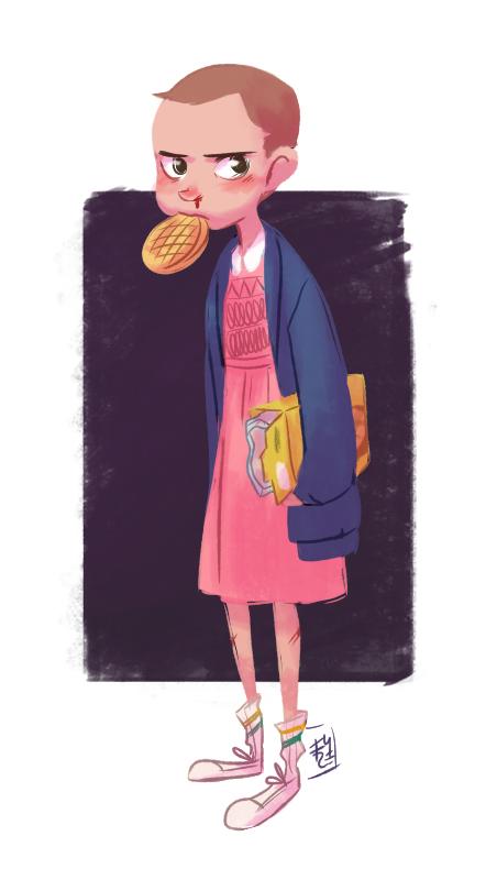 stranger-things-dessin-10