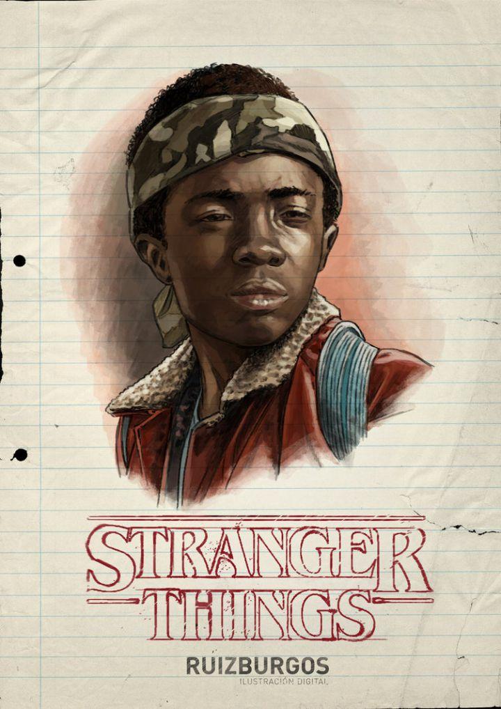 stranger-things-dessin-25-720x1018