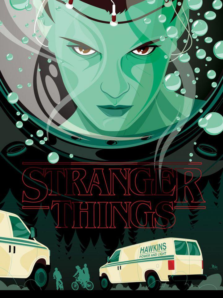 stranger-things-dessin-29-720x960