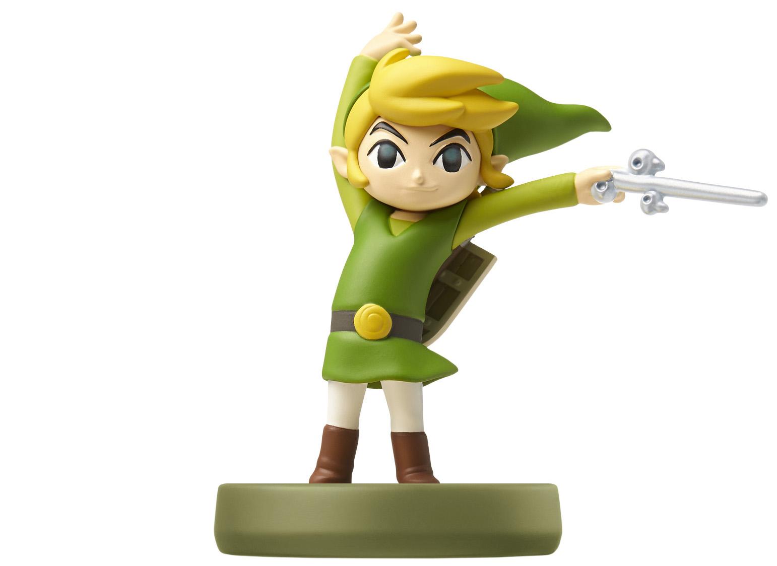 amiibo_Zelda30th_char07_WindWaker_ToonLink