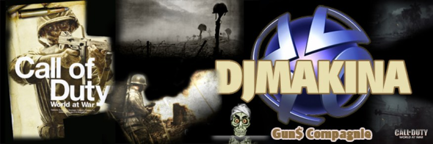 djmakina-guns-compagnie-copie