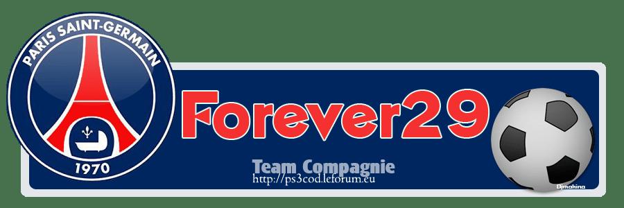 forever29-copie