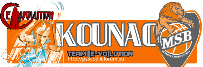 kounac-copie