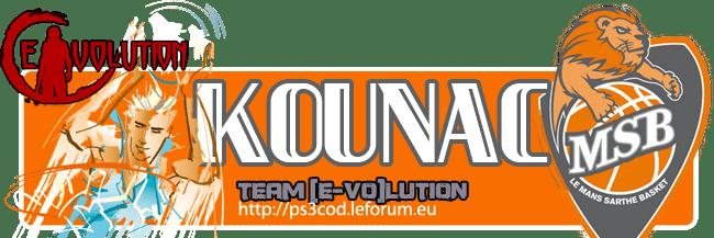 kounac-copie