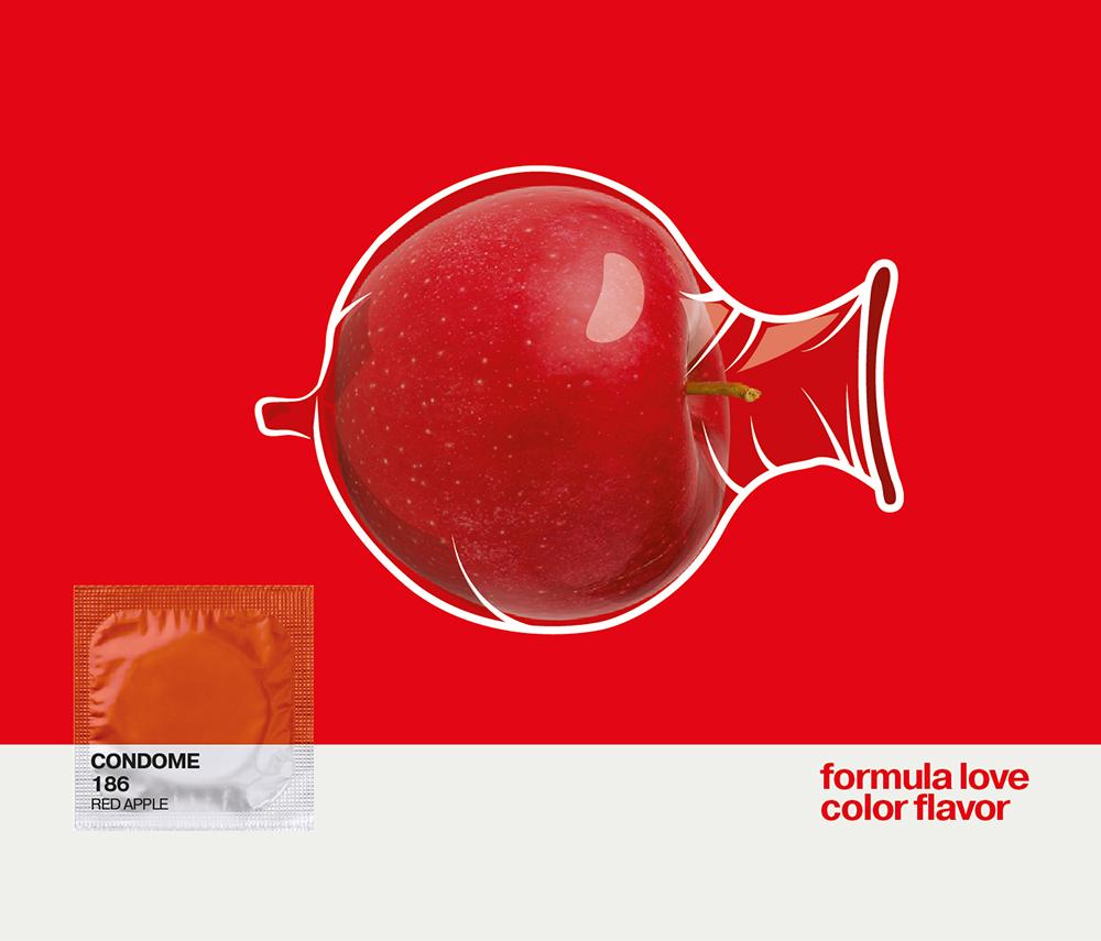 preservatifs-nuancier-pantone-6
