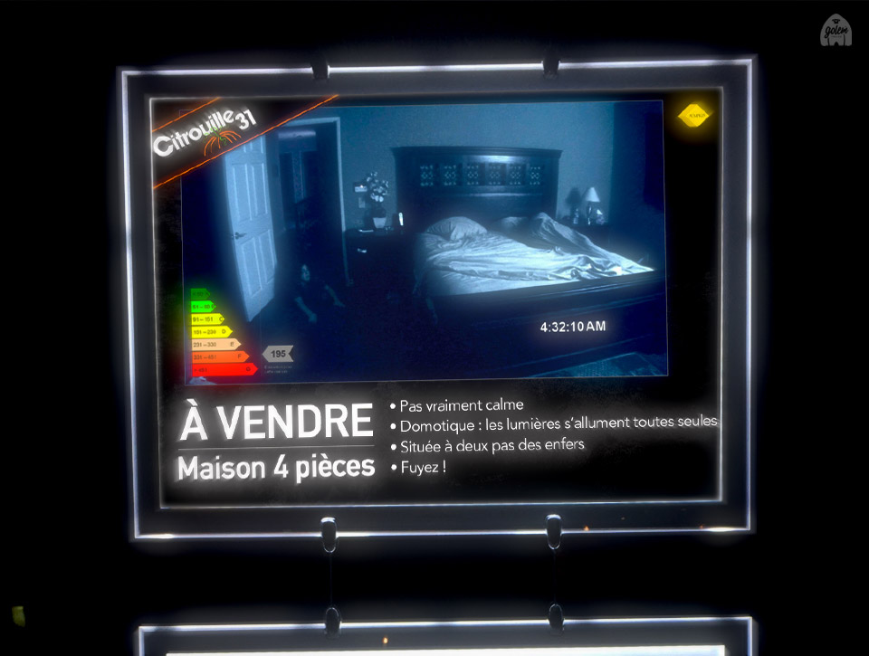 citrouille31-paranormal-act