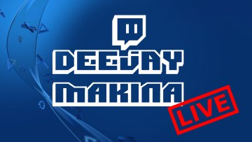 deejay-live-twitch