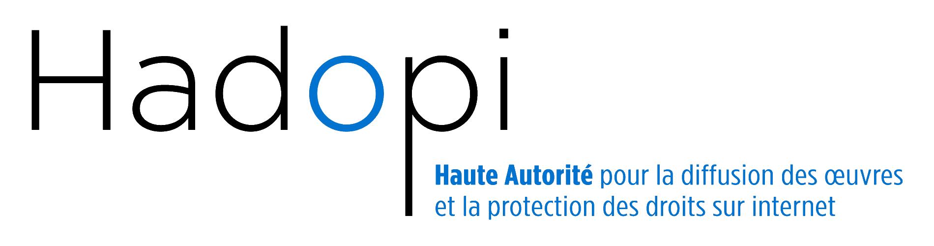hadopi_2010_mai_logo