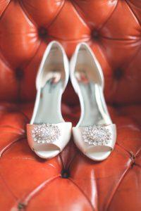 Vintage Estate Wedding I New Jersey Wedding Planner I Jersey Shore Wedding Planning I Wilson Hall