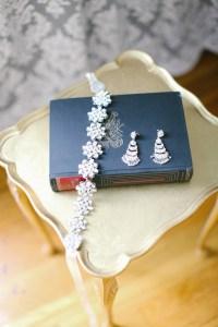 Vintage Estate Wedding I New Jersey Wedding Planner I Jersey Shore Wedding Planning I Wilson Hall I Wedding Jewelry