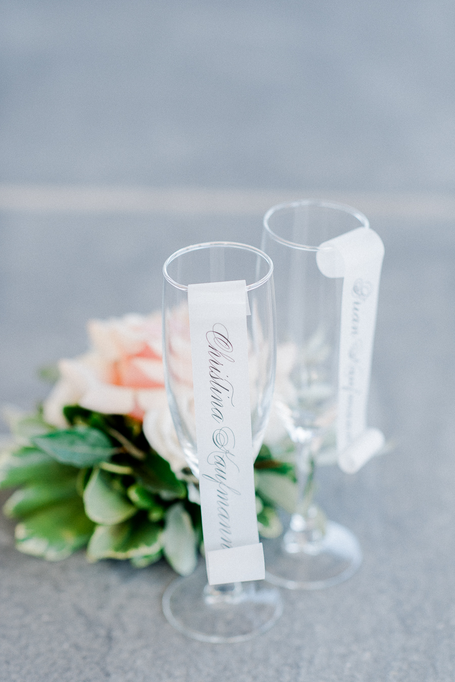 Dee Kay Events | Rachel Pearlman Photography | Jersey Shore Wedding Planner Dee Kay Events | Rachel Pearlman Photography | Jersey Shore Wedding Planner | New Jersey Wedding Planner