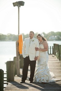 Dee Kay Events | Endless Wave Photography | Jersey Shore Wedding Planner | New Jersey Wedding Planner | Clarks Wedding Yacht Club I Point Pleasant Wedding Planner