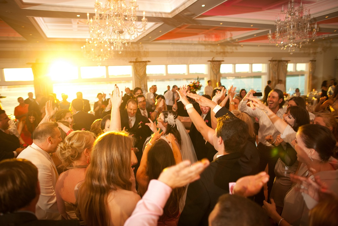 Dee Kay Events   Endless Wave Photography   Jersey Shore Wedding Planner   New Jersey Wedding Planner   Clarks Wedding Yacht Club