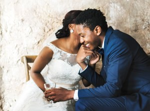 Top Black-Owned Wedding Professionals in NJ - Dee Kay Events