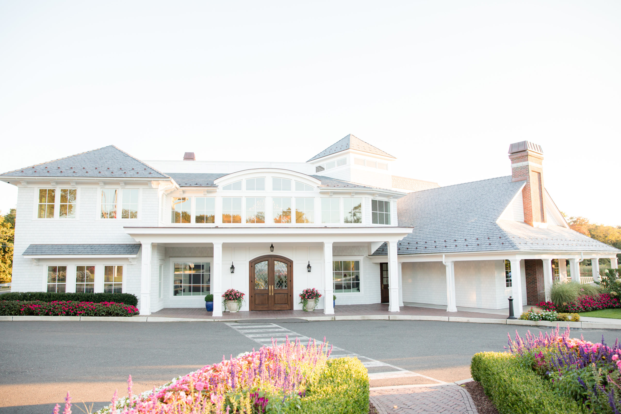 The Mill Lakeside Manor Idalia Photography - Top Jersey Shore Wedding Venues - Dee Kay Events