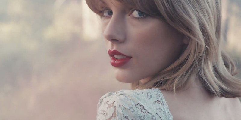 taylor-swift_orig