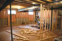 DEELAT Blog: Tips for Basement Development or Renovation