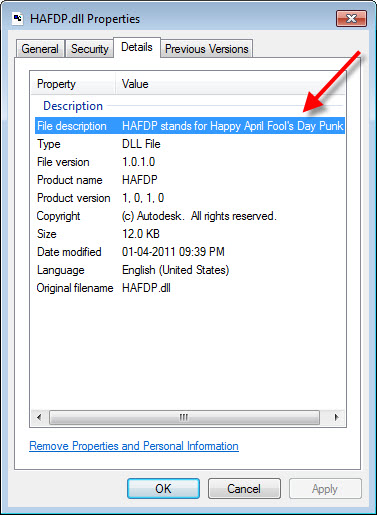 Inventor Fusion 2013 To Import SolidWorks Files With History