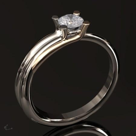 diamond_ringC