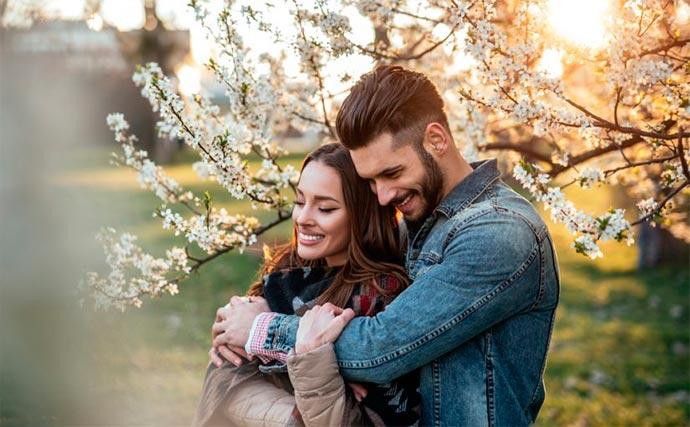 La pareja ideal para ti paso a paso  Cmo encontrar el
