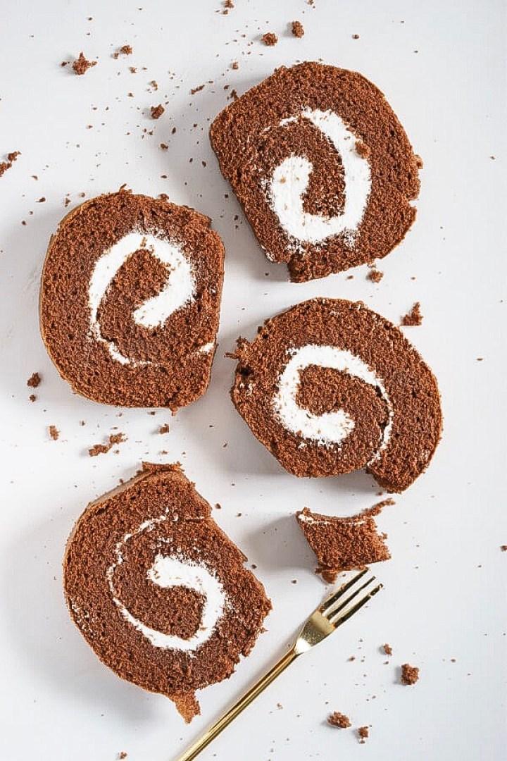 swiss-roll-cake-main
