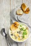wild-rice-soup