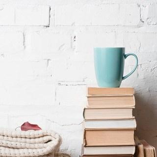 best-financial-books