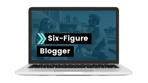 Six-Figure-Blogger-course