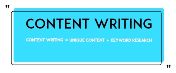 content-writing-in-2020