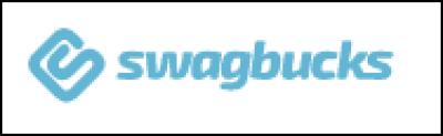 Swagbucks-cashback