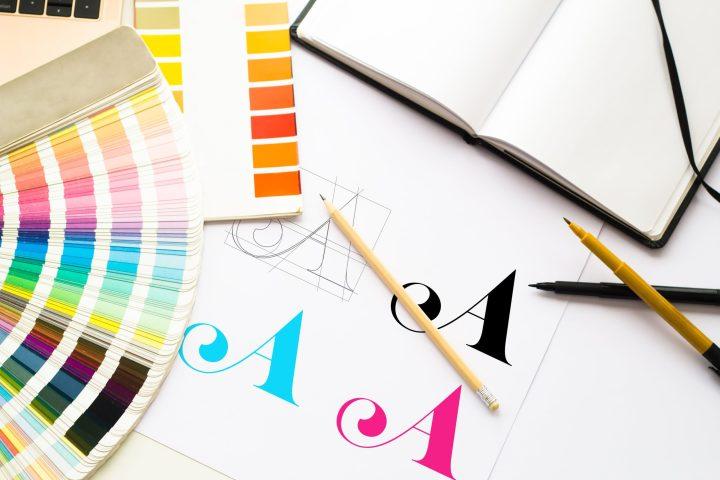 make-extra-money-logo-designing