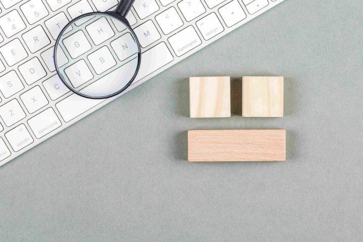 make-extra-money-search-engine-evaluator