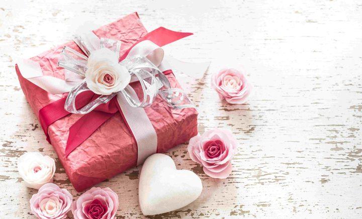 handmade-gifts-to-save-money