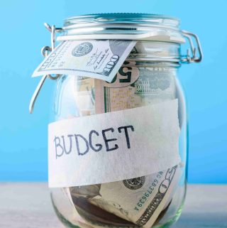 13-hacks-for-family-budget