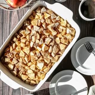 GF-Apple-Cinnamon-French-Toast-Casserole-5954 2-min