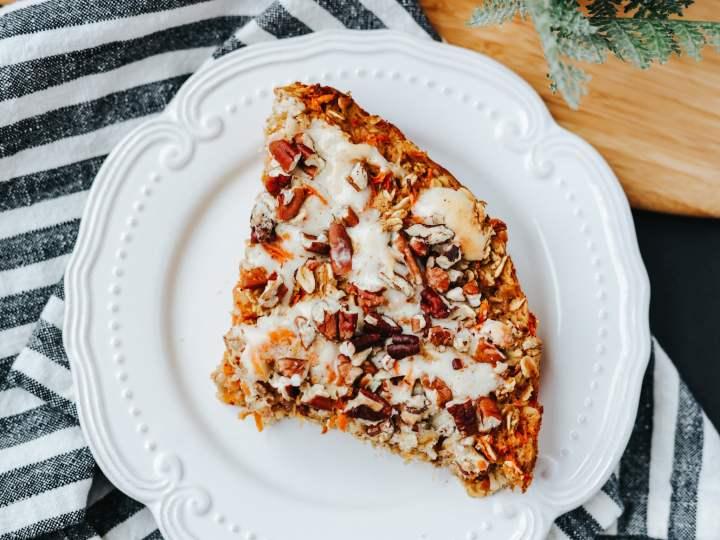 carrot-cake-baked-oatmeal-4 2-min
