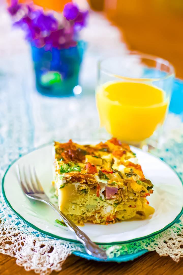 garden-breakfast-casserole-1867-min
