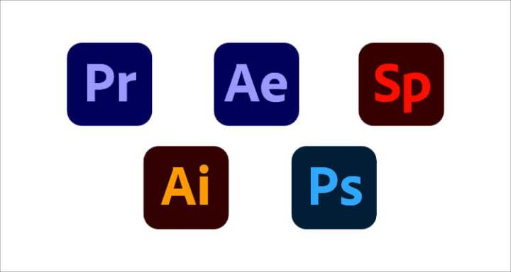 youtube-adobe-products-design