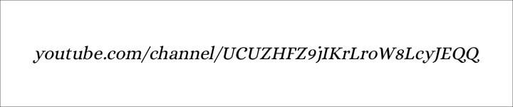 youtube-channel-default-url