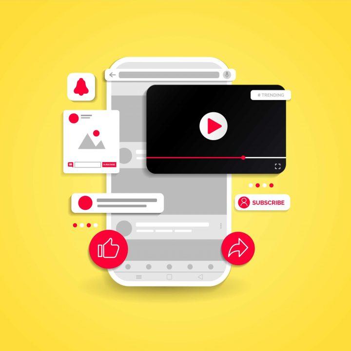 youtube-engagement-icon