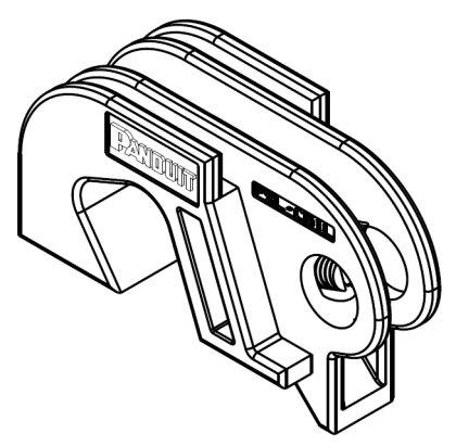 I-Line Circuit Breaker Lockout Device (PSL-CBIL)
